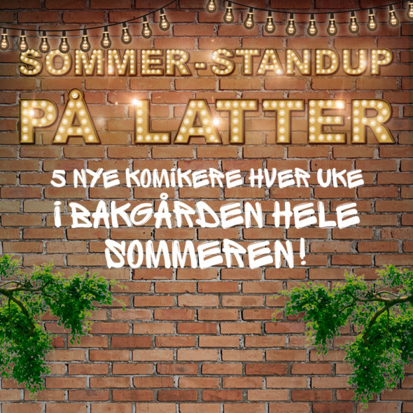 latter-show-sommer-stand-up-humor