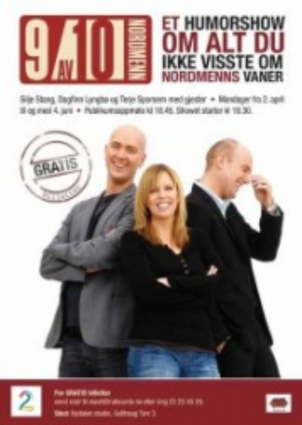 9-av-10-Nordmenn-latter-aker-brygge-humor-stand-up
