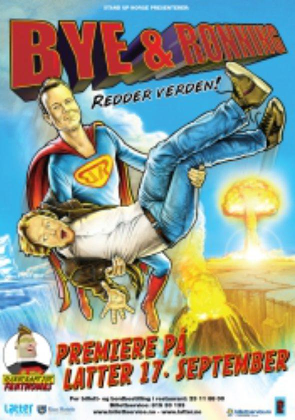 Bye-og-Rønning-redder-verden-latter-aker-brygge-humor-stand-up
