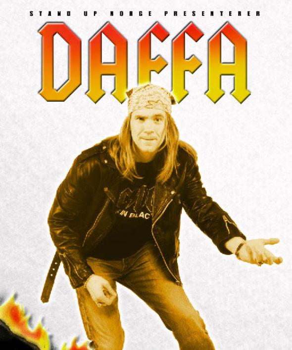 Daffa1