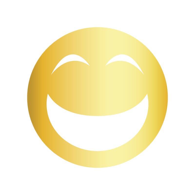 Ansatte_Smil